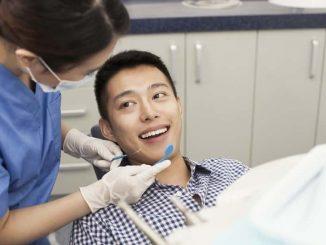 Dental Phobias