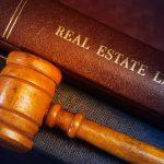 Land Attorney