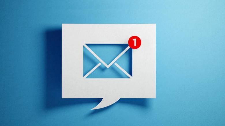 How To [pii_email_e6685ca0de00abf1e4d5] Method to Fix Error 2021